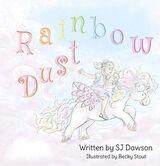 Rainbow Dust's Ebook Image