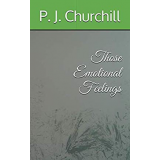 Those Emotional Feelings's Ebook Image