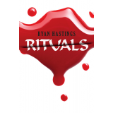 Rituals by Ryan Hastings's Ebook Image
