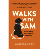 Walks with Sam's Ebook Image