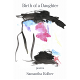 Birth of a Daughter: Poems's Ebook Image