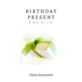 Birthday Present's Ebook Image