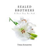 Sealed Brothers's Ebook Image