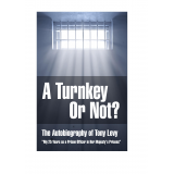 A Turnkey or Not?'s Ebook Image