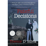 Fateful Decisions's Ebook Image