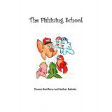 The Fishining School's Ebook Image