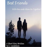 Best Friends's Ebook Image