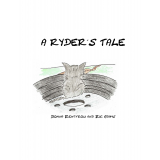 A Ryder's Tale's Ebook Image
