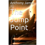 The Jump Point's Ebook Image