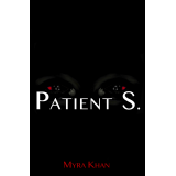 Patient S.'s Ebook Image