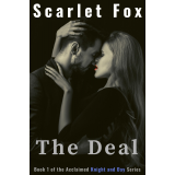 The Deal's Ebook Image