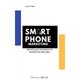 Smartphone Marketing's Ebook Image