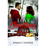 Love for Christmas's Ebook Image