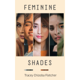 Feminine Shades's Ebook Image