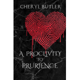 A Proclivity To Prurience's Ebook Image