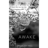 Awake's Ebook Image