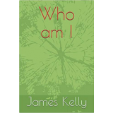 Who Am I's Ebook Image