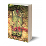 A Mentor and Her Muse's Ebook Image
