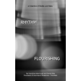 Rhythm Flourishing: A Collection of Kindku and Sixku's Ebook Image