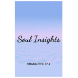 Soul Insights's Ebook Image