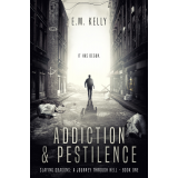 Addiction & Pestilence's Ebook Image