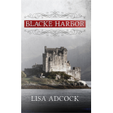 Blacke Harbor's Ebook Image