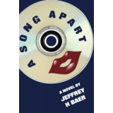 A SONG APART's Ebook Image