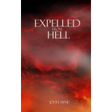 Expelled From Hell's Ebook Image
