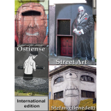 Ostiense Street Art's Ebook Image