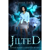 Jilted's Ebook Image