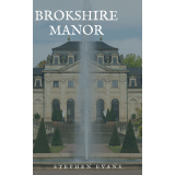 Brokshire Manor's Ebook Image