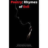 Poetry: Rhymes of Evil's Ebook Image