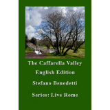 The Caffarella Valley's Ebook Image