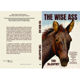 The Wise Ass's Ebook Image
