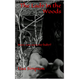 The Lady in the Woods's Ebook Image