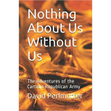 Nothing About Us Without Us's Ebook Image