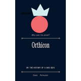 Orthicon's Ebook Image