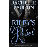 Riley's Rebel's Ebook Image