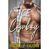 Ice Cowboy's Ebook Image