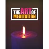 The Art Of Meditation Ebook's Ebook Image