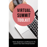Virtual Summit Toolkit's Ebook Image