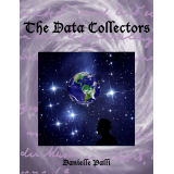 The Data Collectors's Ebook Image