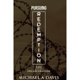 Pursuing Redemption's Ebook Image