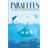 Parallels's Book Image