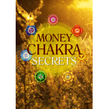 Money Chakra Secrets Ebook's Ebook Image