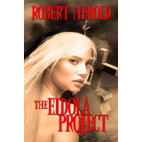 The Eidola Project's Ebook Image