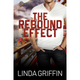 The Rebound Effect's Ebook Image
