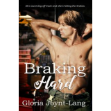 Braking Hard's Ebook Image