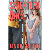Seventeen Days's Ebook Image