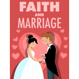 Faith And Marriage Ebook's Ebook Image